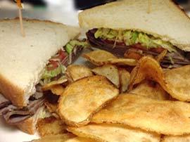 sandwichchips